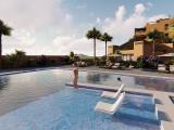 Apartment For Sale in Orihuela Costa Costa Blanca - Alicante Spain