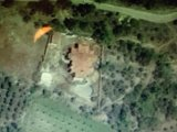 Antalya Farm Main plus 2 houses in 1804m2 land