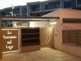 LE TERRAZZE SUL LAGO - New Build Luxury Modern Apartments