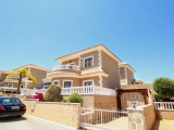 Villa For Sale in Los Altos Alicante Spain