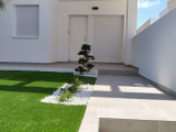 Bungalow For Sale in San Pedro del Pinatar Costa Calida - Murcia Spain
