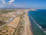 Bungalow For Sale in Torre de La Horadada Costa Calida - Murcia Spain