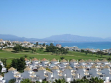 villa For Sale in La Duquesa Málaga Spain
