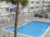 Penthouse For Sale in Torrevieja Costa Blanca - Alicante Spain