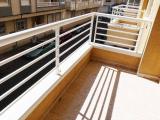 Apartment For Sale in Torrevieja Costa Blanca - Alicante Spain