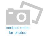 Finca For Sale in Jalón Valley Alicante Spain
