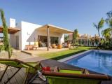 Villa For Sale in Mar de Cristal Murcia Spain