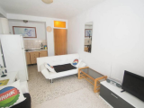 Townhouse For Sale in Guardamar del Segura Costa Blanca - Alicante Spain