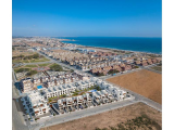 Apartment For Sale in Torre de La Horadada Costa Calida - Murcia Spain