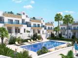 Duplex For Sale in Bigastro Costa Blanca - Alicante Spain