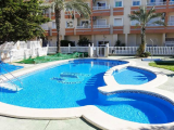 Apartment For Sale in Torrevieja Costa Blanca - Alicante Spain