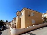 Villa For Sale in Orihuela Costa Costa Blanca - Alicante Spain