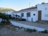 Finca Inma 4482 - Finca For Sale in Loja Granada Spain