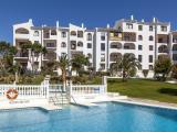apartment For Sale in Mijas Málaga Spain