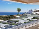 Apartment For Sale in Santa Pola Costa Blanca - Alicante Spain