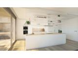 2 bedroom luxury apartment in Vilamoura