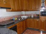 Casa Edu - Townhouse For Sale in Algarinejo Granada Spain