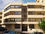 Apartment 3 bedrooms in Alcobaça