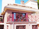 Townhouse For Sale in La Nucia Alicante Spain