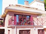 Townhouse For Sale in La Nucia Alicante Spain