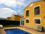 Denia- Beniarbeig. REDUCED! Furnished villa for sale. Investment!