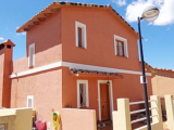 Villa For Sale in Relleu Alicante Spain