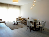 Excellent 2 Bedroom Apartment in Portimão