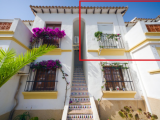 Apartments For Sale in Blue Lagoon Alicante Spain
