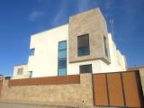 villa For Sale in Santiago De La Ribera Costa Blanca South Spain
