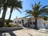 Country House For Sale in Elche Alicante (Costa Blanca) Spain