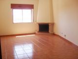 Apartment in Cartaxo near the Intermaché