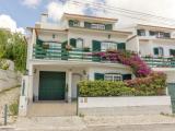 4 Bedroom villa in Albarraque