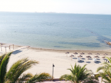 Apartment For Sale in Lo Pagan Murcia Spain