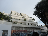 Commercial Premises For Sale in Marbella Malaga Spain