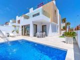 Villa For Sale in Torre de la Horadada Alicante Spain