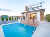 Villa For Sale in Los Alcázares Alicante Spain