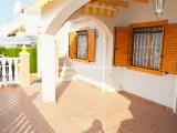 Bungalow For Sale in Orihuela Costa Costa Blanca - Alicante Spain
