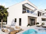 Villa For Sale in Águilas Murcia Spain