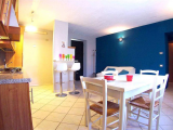 Apartment For Sale in Gallicano Lucca Italy