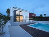 Villa For Sale in Los Alcazares Costa Blanca - Alicante Spain