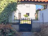 Bi-family house V8 in Várzea de Sintra