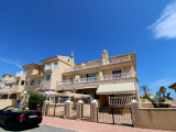 Town House For Sale in La Florida Alicante Spain