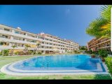 1 bedroom near Los Cristianos beach