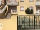 Apartments For Sale in El Galan Alicante Spain