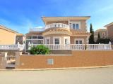 villa For Sale in Los Altos Costa Blanca South Spain