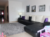 2 bedroom apartment in the centre of Coruche