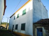 Villa V3 in Juncal do Campo