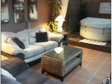 Huge ground floor 3 bed apartment with private terrace of 67sqm !