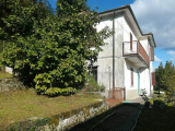 Chalet For Sale in Gorfigliano Lucca Italy