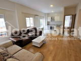 Flat For Sale in Valencia VALENCIA Spain